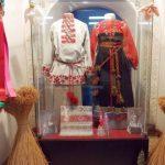 muzej-smolenskij-lyon