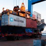 rrpk-sovershenstvuet-logistiku-postavok-produkcii-zarubezhnym-partneram-9b47503