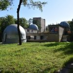 smolenskij-planetarij