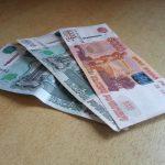mintrud-izmenit-pravila-poluchenija-posobija-razmerom-bolee-7-000-rublej-v-mesjac-6e87263