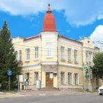 starooskolskij-kraevedcheskij-muzej