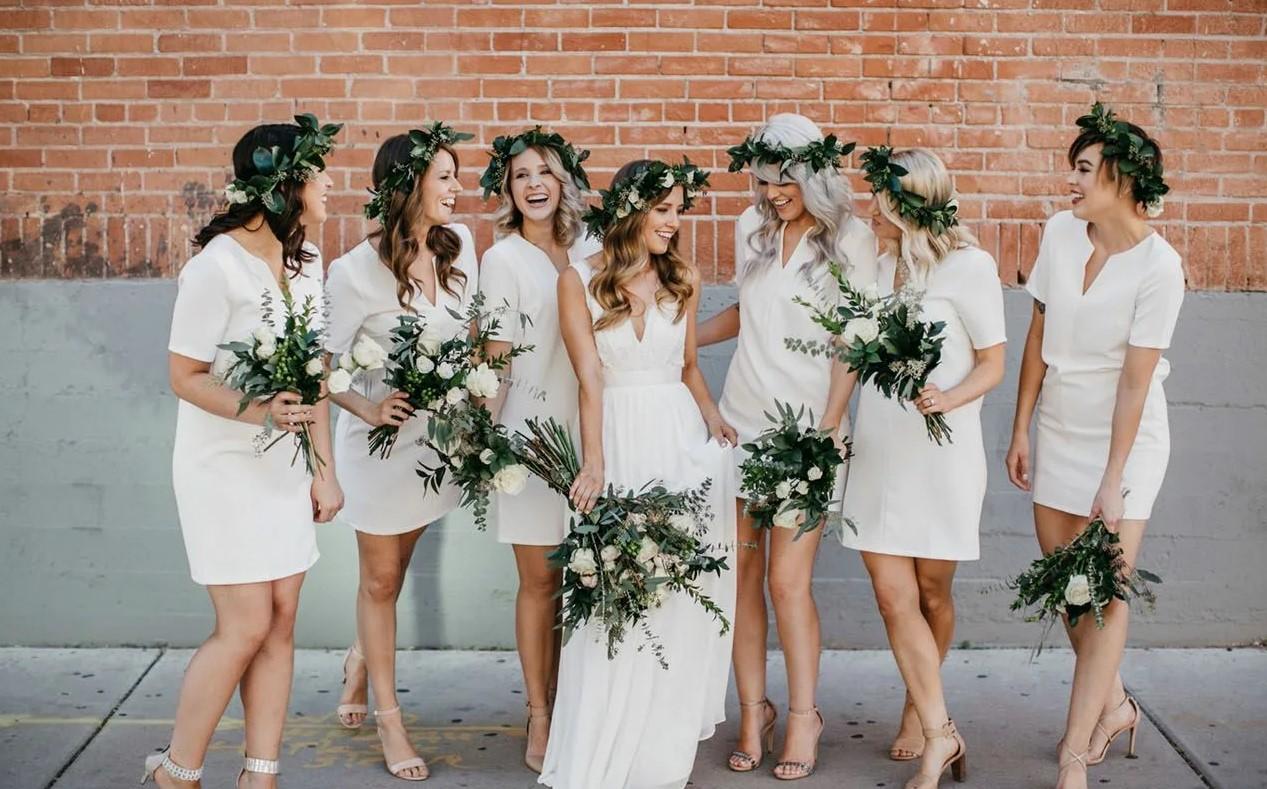 Товары доля свадьбы: всё в одном месте